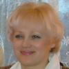 Ольга, 54, г.Минск