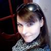 Лариса, 43, г.Луцк