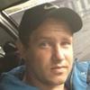 Олег, 32, г.Вознесенск