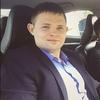 Рамиль, 24, г.Новомосковск