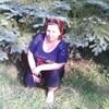 Юлия, 33, г.Макеевка
