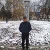 Файзиль, 51, г.Туймазы