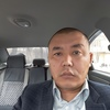 Зариф Мирзахмедов, 38, г.Ташкент