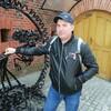 Андрей, 27, г.Калининград