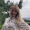 Елена, 30, г.Владимир