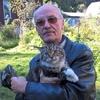 Коцуконь Владимир, 69, г.Москва