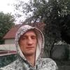 Александр, 30, г.Переяслав-Хмельницкий