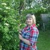 Олеся, 35, г.Валуйки