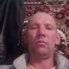 Иван, 30, г.Романовка (Бурятия)