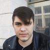 Андрей Балыков, 23, г.Ашкелон