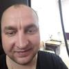 Костя, 34, г.Николаев