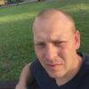 Alex, 32, г.Винница