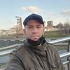 Владимир Овсяников, 45, г.Costa Volpino