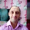 Антон, 36, г.Орша