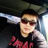 Серик, 31, г.Кокшетау