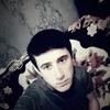 Гоша, 18, г.Курган