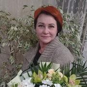 Елена 46 Полтава