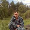 Сергей, 40, г.Котлас