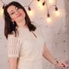 Ольга, 40, г.Киев