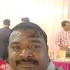rajat chauhan, 31, г.Дели