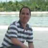 Louie, 38, г.Чжухай