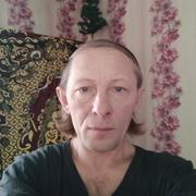 Виталий Варанкин 46 Минусинск