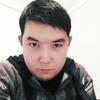 Толеген, 25, г.Караганда