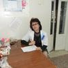 галина, 50, г.Красногвардейское (Ставрополь.)