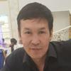 Сеитжан, 41, г.Алматы́