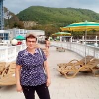 Валентина, 63 года, Телец, Самара