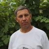 владимир, 61, г.Ерофей Павлович
