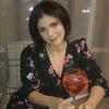 Tatyana, 37, Shakhty