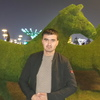 Rustam, 31, Almaliq