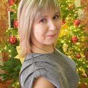 Эльмира 35 Казань