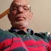 frank, 63, г.Чаттануга