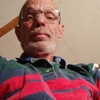 frank, 64, Chattanooga