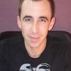 Владимир, 20, г.Житомир