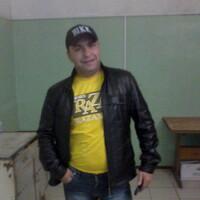 иван, 37 лет, Лев, Пучеж