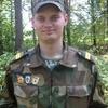 Aleksey Korobeyko, 30, Malaryta