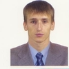 Александр, 32, г.Верховцево