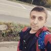 Ваня, 25, г.Волочиск