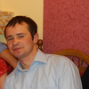 Саша, 38, г.Немиров