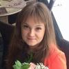 Натали, 31, г.Екатеринбург
