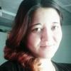 Елена, 25, г.Канск
