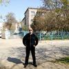 Виталий, 48, г.Новая Каховка