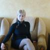 марина, 58, г.Черновцы
