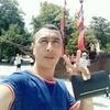 Шухрат, 37, г.Краснодар