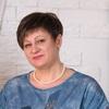 татьяна, 46, г.Краматорск