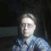 Денис, 34, г.Бухара