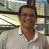 Toto, 52, г.Джакарта